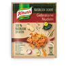Knorr Nat. Lecker Gebratene Nudeln 3 Portionen