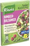 Knorr Salat Krönung Himbeer-Balsamico 5er