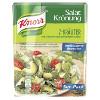 Knorr Salat Krönung 7-Kräuter 5er x 8g