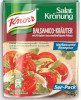 Knorr Salat Krönung Balsamico-Kräuter 5er x 11g