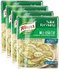 Knorr Salat Krönung Dill-Kräuter 5er Pack