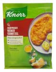 Knorr Fix knuspriges Wiener Schnitzel 90g für 3 Portionen