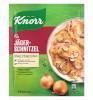 Knorr Fix Jäger-Schnitzel (3 Portionen)