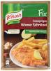 Knorr Fix knuspriges Wiener Schnitzel (für 3 Port.)