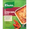 Knorr Fix Paprika Rahm Schnitzel 43g für 3 Teller