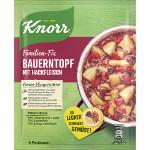 Knorr Fix Bauern-Topf mit Hackfleisch 43g für 4 Portionen