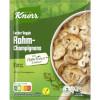 Knorr Fix für Rahm-Champignons 33g für 2 Portionen
