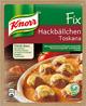 Knorr Fix Hackbällchen Toskana 43g