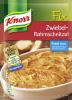 Knorr Fix für Zwiebel-Rahm Schnitzel (46g)