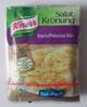 Knorr Salat Krönung Kartoffelsalat klar (5 Stck)