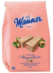 Manner Original Neapolitaner (400g)