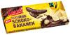 Casali Double Choc Schoko-Bananen 300g