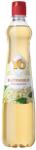 Yo Blütensirup Holunderblüte 0,7 Liter