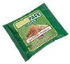 Gold Pack Frisch Geriebene Walnüsse 200g