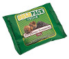 Gold Pack Frisch Geriebener Graumohn (200g)
