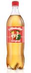 Almdudler Original Kräuter Limonade 1000ml