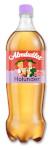Almdudler Holunder Alpenkräuter Limonade 1L