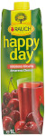 Rauch Happy Day Amarena Kirschenektar - 1l