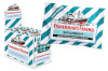 Fisherman's Friend Spearmint Ohne Zucker 25g