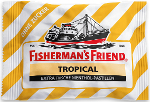 Fisherman's Friend Tropical (25g)