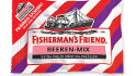 Fisherman's Friend Beeren-Mix 25g