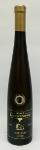 Weingut am Kaiserbaum Scheurebe Auslese 2003 Alk. 10,5% Vol 500ml
