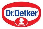Dr.Oetker Paradies Creme Haselnuss-Geschmack mit Nougatsplits 68g