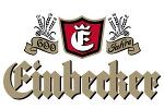 Einbecker Mai-Ur-Bock 33cl