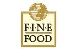 Fine Food Rindsbratwurst 400g