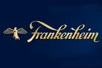 Frankenheimer 0.33 L
