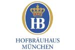 Hofbräu Münchner Weissbier 50cl
