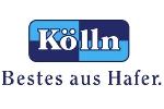 Kölln Müsli Knusper Joghurt Himbeere 500g