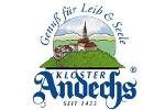 Andechs Dunkel 4,9% - 50cl