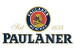 Paulaner Oktoberfest Fass 30L