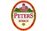 Peters Kölsch 33cl