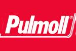 Pulmoll Halsbonbons Zitrone 90g